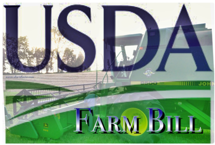 usda-farm-bill